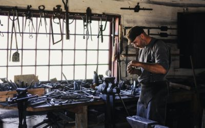 Article-info- artisan